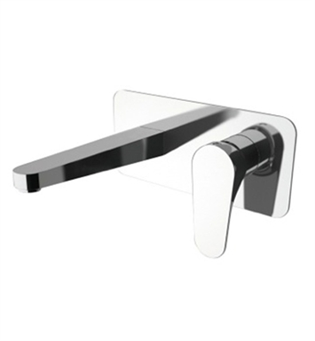 Nameeks L15US Remer Bathroom Sink Faucet