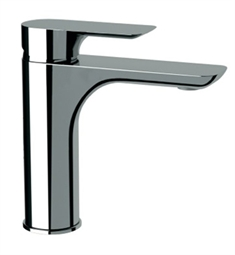 Nameeks Remer Bathroom Sink Faucet I11US