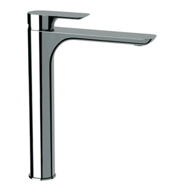 Nameeks I11LUS Remer Bathroom Sink Faucet
