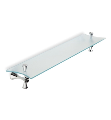 Nameeks CA04-08 StilHaus Bathroom Shelf