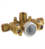 Brizo R66000-WS Thermostatic Valve Rough