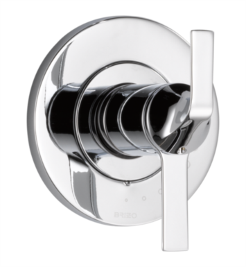 Brizo T60050 Sotria TempAssure(R) Thermostatic Trim