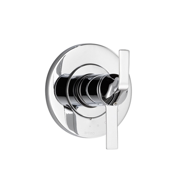 Brizo T60050-PN Sotria Tempassure Thermostatic Trim With Finish: Polished Nickel