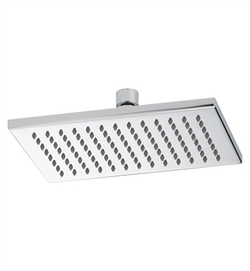 Brizo 81380 Siderna Rectangular Raincan Shower Head