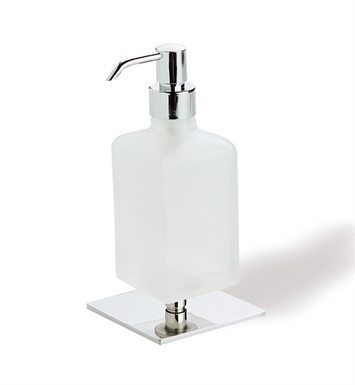 Nameeks Q30AP-08 StilHaus Soap Dispenser
