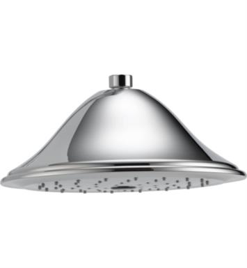 Brizo RP52090 Traditional Raincan Showerhead