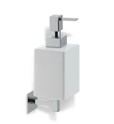 Nameeks StilHaus Soap Dispenser U30