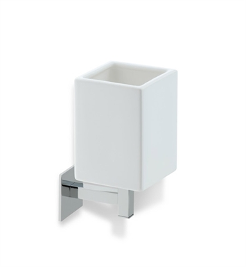 Nameeks U10 StilHaus Toothbrush Holder