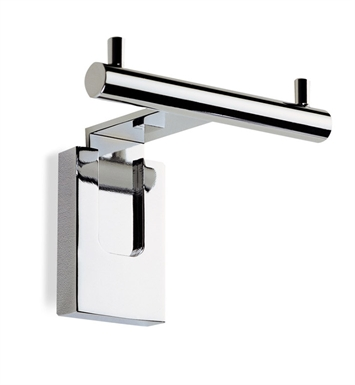 Nameeks Q13-08 StilHaus Bathroom Hook