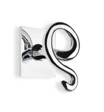 Nameeks U808 StilHaus Bathroom Hook