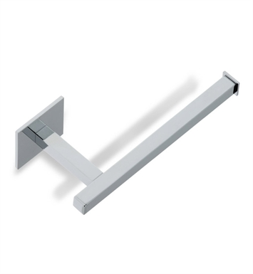 Nameeks U11 StilHaus Toilet Paper Holder