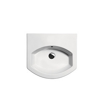 Nameeks 758611 GSI Bathroom Sink