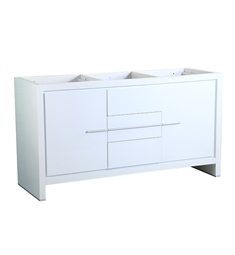 Modern Bathroom Vanities For Sale Decorplanet Com