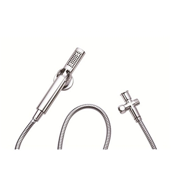 Danze D464401 Showerstick™ Showerarm Diverter Kit in Chrome