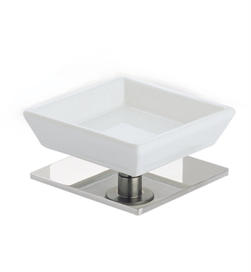 Nameeks 616 StilHaus Soap Dish