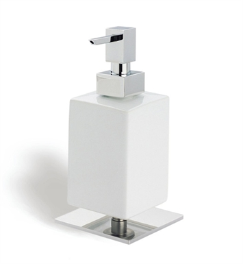 Nameeks 618 StilHaus Soap Dispenser