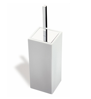 Nameeks 633 StilHaus Toilet Brush
