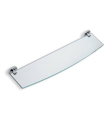 Nameeks DI04 StilHaus Bathroom Shelf