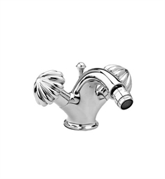 Phylrich Georgian & Barcelona Single Hole Bidet Faucet