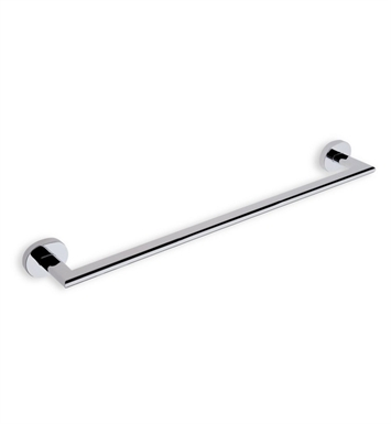 Nameeks DI45 StilHaus Towel Bar
