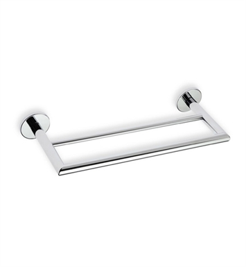 Nameeks ME06.2 StilHaus Towel Bar
