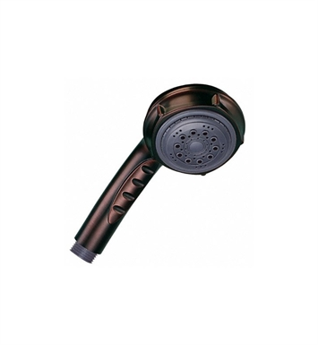 Danze D462030RB Nourish™ Three-Function Handshower in Oil Rubbed Bronze