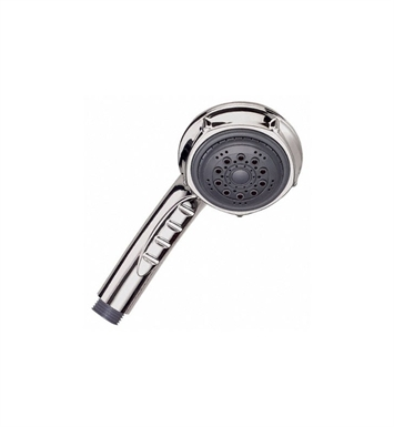 Danze D462030PNV Nourish™ Three-Function Handshower in Polished Nickel
