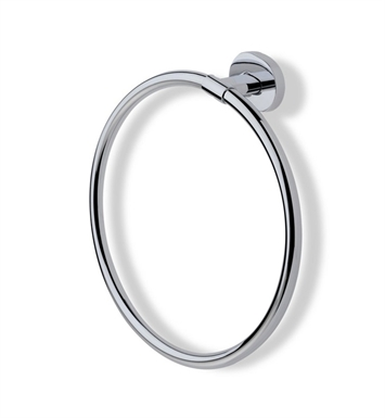 Nameeks DI07 StilHaus Towel Ring