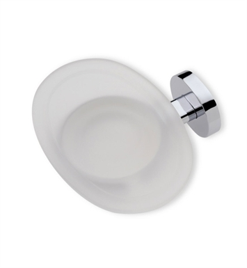 Nameeks DI09 StilHaus Soap Dish