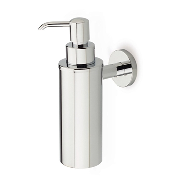 Nameeks ME30 StilHaus Soap Dispenser