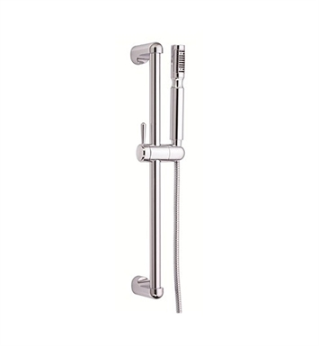"Danze D465007 Showerstick™ 24"" Slide Bar Assembly in Chrome"