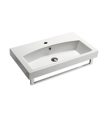 Nameeks 758711 GSI Bathroom Sink