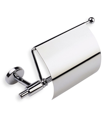 Nameeks P11C-08 StilHaus Toilet Paper Holder