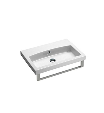 Nameeks 758211 GSI Bathroom Sink