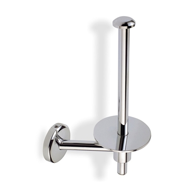 Nameeks P11S-08 StilHaus Toilet Paper Holder