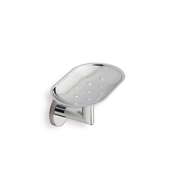 Nameeks ME09M StilHaus Soap Dish