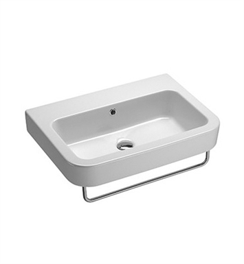 Nameeks GSI Bathroom Sink 693211