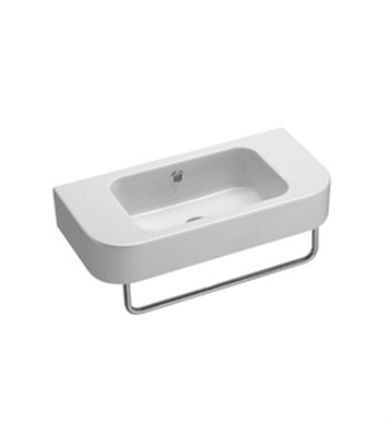 Nameeks 694711 GSI Bathroom Sink