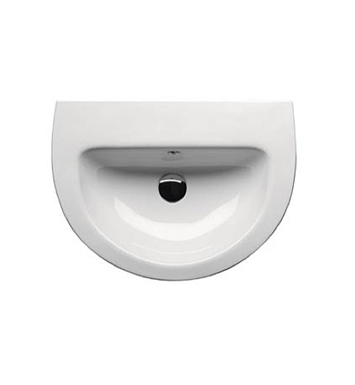 Nameeks MCITY3011 GSI Bathroom Sink
