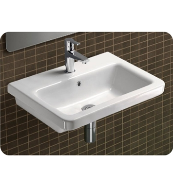 Nameeks MCITY8311 GSI Bathroom Sink