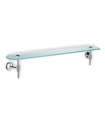 Nameeks P04-08 StilHaus Bathroom Shelf