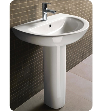 Nameeks MCITY3112 GSI Bathroom Sink
