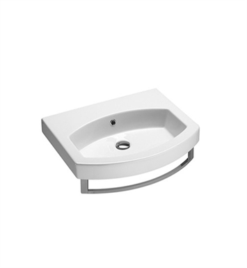 Nameeks 758311 GSI Bathroom Sink