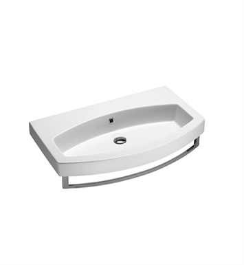 Nameeks 752211 GSI Bathroom Sink