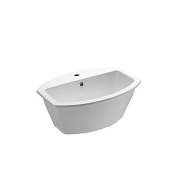 Nameeks 755511 GSI Bathroom Sink