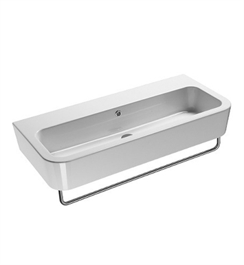 Nameeks 694411 GSI Bathroom Sink