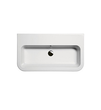 Nameeks 694011 gsi bathroom sink for Nameeks bathroom sinks