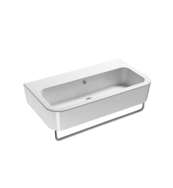 Nameeks 694011 GSI Bathroom Sink