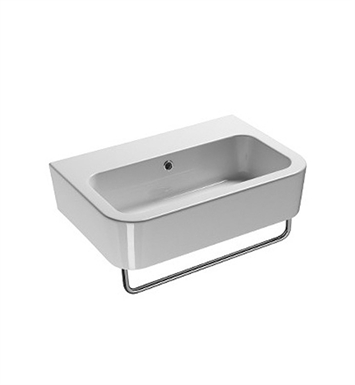 Nameeks 694911 GSI Bathroom Sink
