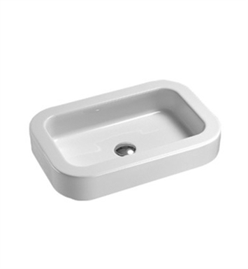 Nameeks 693711 GSI Bathroom Sink